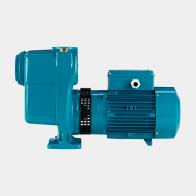 A 65-150B/B 230/400/50 Hz