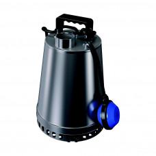 Насос ZENIT DR-STEEL 55 M5 0 TCG 10/SH