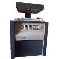 Скин-упаковочная машина TB-390