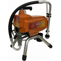 ASPRO-3100® ОКРАСОЧНЫЙ АППАРАТ (АГРЕГАТ)