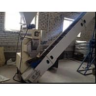 Гранулятор KMPM-250 (1-2 т/ч)