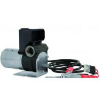 Adam Pumps Ecokit 0 насос для перекачки дизельного топлива солярки