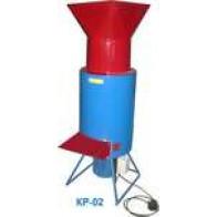 Соломорезка КР (300 кг/ч)
