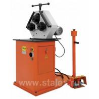 STALEX RBM30HV